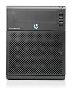 HP ProLiant MicroServer G7 N54L BIOS download - Cloudrun