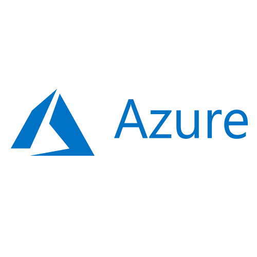 Securing B2B guest access in Office 365 / Azure AD - Cloudrun
