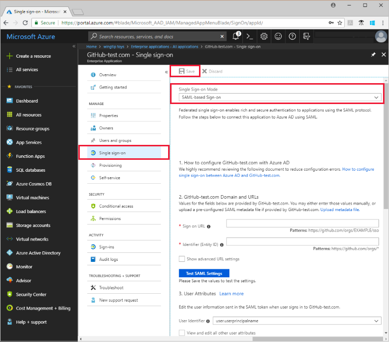 Securing Guest Access in Azure AD - Cloudrun