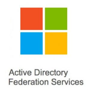 Changing your federation and directory sync configuration if ADFS is