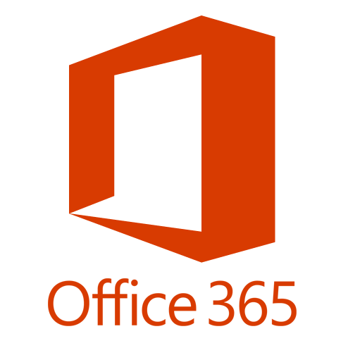 Connect to Office 365 with PowerShell - Cloudrun