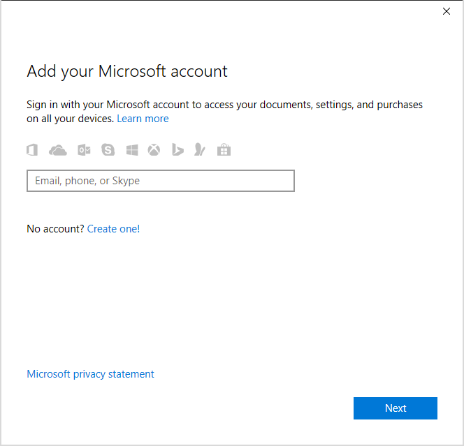Windows 10 Quick assist - a free alternative to TeamViewer