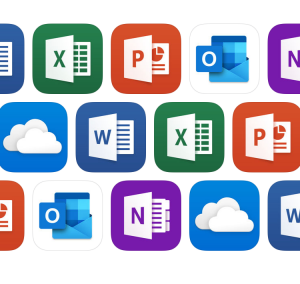 Office365_mobile_apps