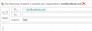mailtip_outlook