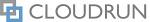 Cloudrun_logo