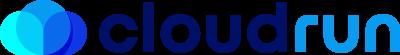 Cloudrun logo